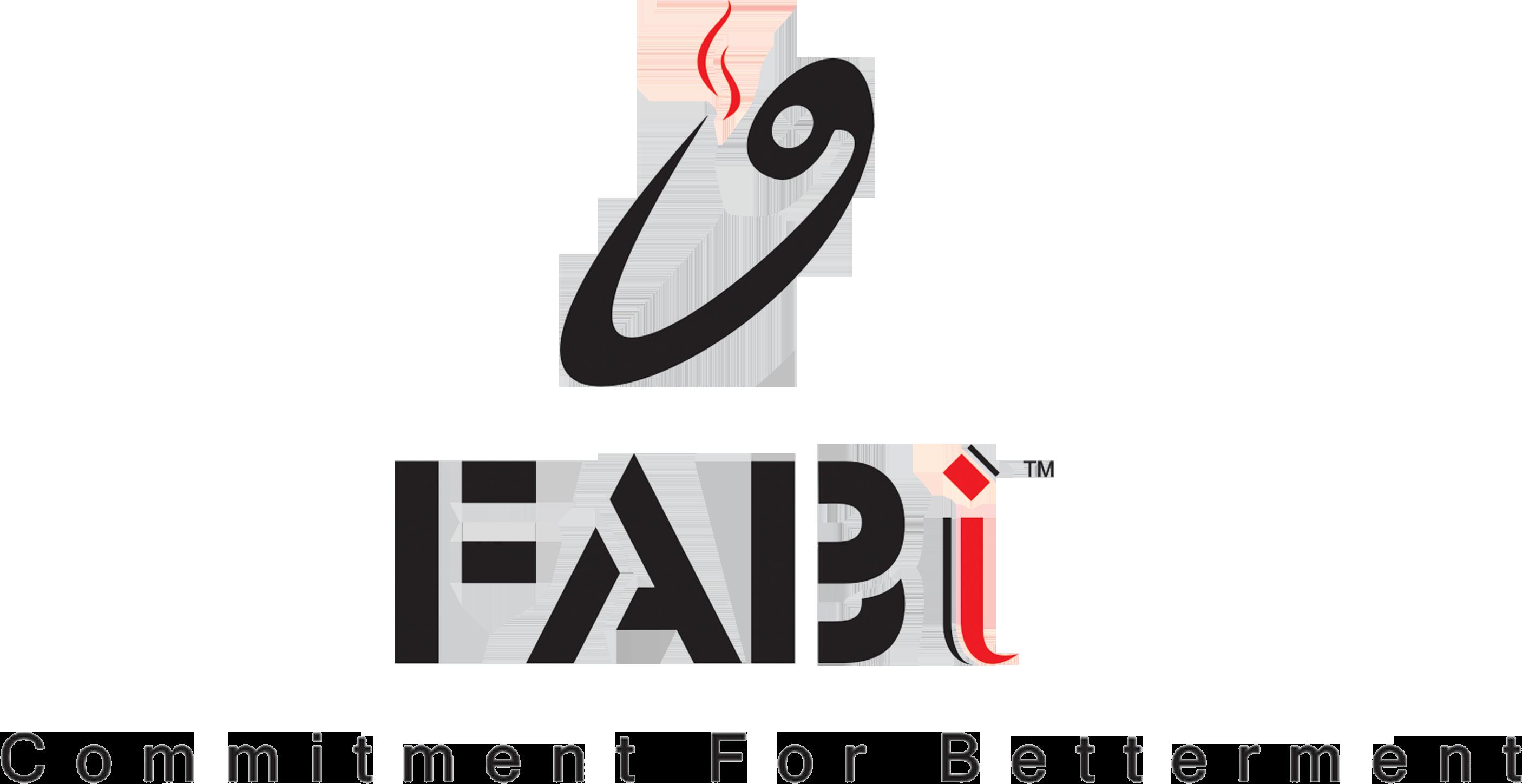 FABi Corp