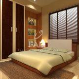 bedroom_1_1