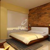 bedroom_2_cam_1