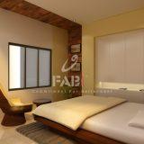bedroom_2_cam_2